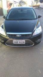 Focus Sedan 2013 flex
