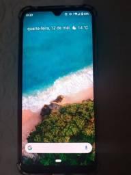 Xiaomi mi A3 original