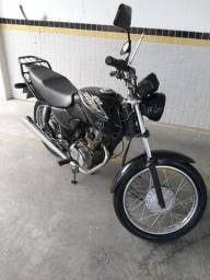 CG 125 Titan KS 2004