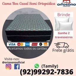 Cama box>>>