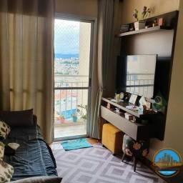 Apartamento Padrão à venda em São Paulo/SP