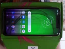 Moto g7 play 200