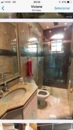 Casa com 3 dormitórios à venda por R$ 1.400.000 - Jardim Atlântico - Belo Horizonte/MG