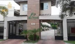 Casa com 4 dormitórios à venda, 168 m² por R$ 590.000 - Tamatanduba - Eusébio/CE