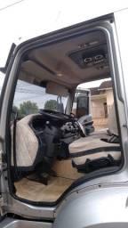 Vendo caminhão em ótimo estado