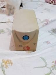 Estabilizador de computador