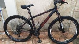 Bike Highone aro 29