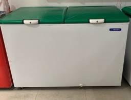 Freezer Metalfrio  - Branco