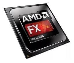 Processador AMD Octacore FX 8300 Promoção !!!