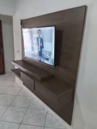 Painel grande p tv até 60 polegadas