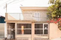 Casa Serra / Rodrigo *