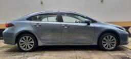 Título do anúncio: Corolla Xei 2020 - 2.0 VVT-IE DS