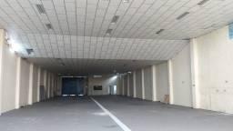 Galpão na Cachoeirinha 1800 m2 com Escritório Administrativo!