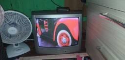 Tv tubo 160
