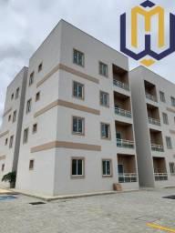Apartamentos no Luzardo Viana - Maracanaú/CE