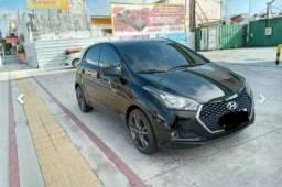 Hyundai HB20 1.0 Comfort Plus Turbo Flex 5p<br><br>