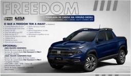 TORO 2021/2022 2.0 16V TURBO DIESEL FREEDOM 4WD AT9