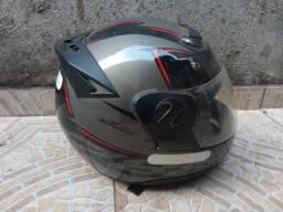 Capacete ProTork Speed 788 G6
