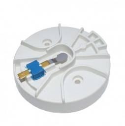 Rotor do Distribuidor Blazer e S10