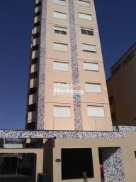 Apartamento para aluguel, 3 quartos, 1 suíte, 2 vagas, Nossa Senhora Aparecida - Uberlândi