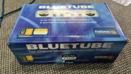Pressonus Bluetube  valvulado