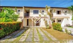 Casa com 3 quartos, 120 m², à venda por R$ 380.000