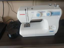 Máquina de costura Janome 2008 P