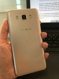 Samsung galaxy j7 metal 32GB