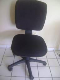 cadeira de escritorio modelo Diretor/Gerente