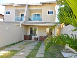 Casa residencial à venda, Sapiranga, Fortaleza 4 quartos