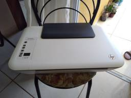 Impressora Digitalizadora e Copiadora