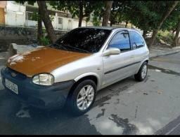Corsa Super 97/98