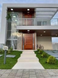 Vendo casa no condomínio Terras Alphaville