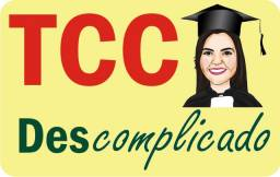 Tcc Descomplicado