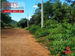 EDU [Kd07] compre sua chácara em Cariacica Sede, financiadas e escrituradas, planas