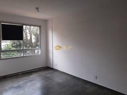 Apartamento à venda com 1 dormitórios em Centro, Campinas cod:AP004443