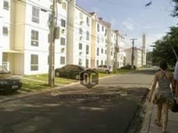 Apartamento no Condomínio Viver Ananindeua