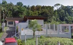 Oportunidade! Casa com298 m² PV e 753 m² de TR abaixo do valor em Blumenau/SC.