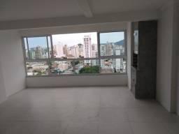 Apartamento em Itapema com 02 dorms, 650 m do mar!!! Morretes