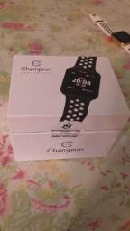 Champion usado