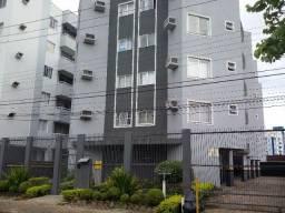 Apartamento Semi Mobiliado no bairro Bom Retiro - CÓD 002669.001