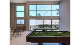 Título do anúncio: Apartamento para venda possui 71 metros quadrados com 3 quartos em Várzea - Recife - PE