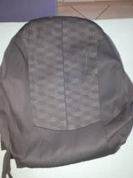 capas de banco de tecido para hb20  antigo