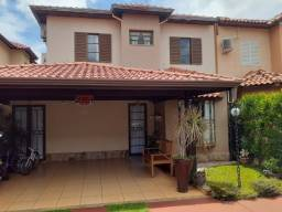Casa Campo Grande / Rodrigo *