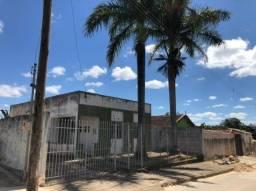Título do anúncio: EF)P70669-Imóvel Residencial (antigo posto de saúde) com aprox. 390m² EM Maravilhas/MG