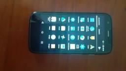 Telefone motorola  Moto G1