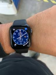Apple Watch series 4 GPS+ celular