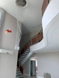 Casa a venda no Residencial Castanheira _1000m 4suites_ Atalaia +informaçao+-*&
