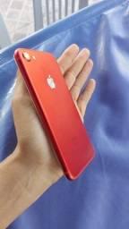 Vende se iPhone 7 128 Gb