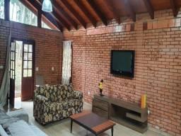 Título do anúncio: Condomínio Villagos - Casa permuta por até 2 aptos